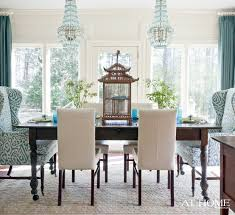 beautiful plain decoration dining room accent chairs unusual ideas design of