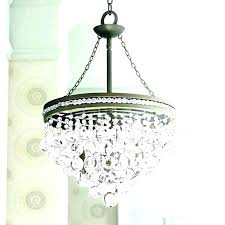 chandelier under 100 chandeliers mini dollars small 0
