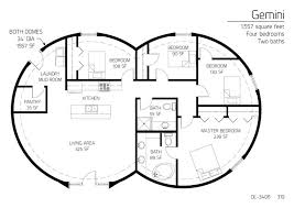 dome home floor plans four bedroom monolithic dome home floor plan designs geodesic dome home floor