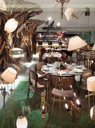 ... Restaurant ...