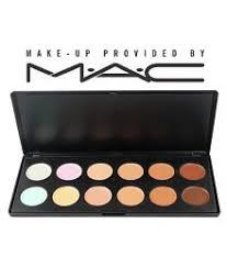 mac makeup whole usa mugeek vidalondon