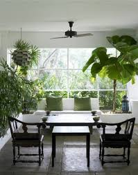 1000 images about plants indoor on pinterest indoor plants and danish apartment charming office plants