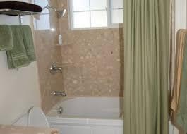 open shower curtain Recyclenebraskaorg