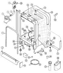 amana dryer parts wiring diagram database amana dryer heating element diagram manufacturingengineering · whirlpool dishwasher wiring diagram