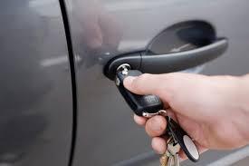 car door lock. Plain Car On Car Door Lock L