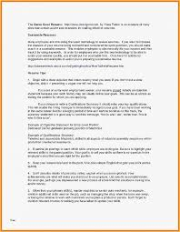 23 Certified Nursing Assistant Resume Objective Templates Best