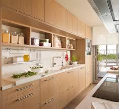 Ideas Para Decorar Muebles De Cocina Antiguos  Azarakcom U003e Ideas Decorar Muebles De Cocina
