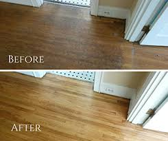 refinishing hardwood floors knoxville tn