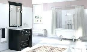 bathroom vanities bay area. Bathroom In Vanities Bay Area Furniture Online Italian Luxury O