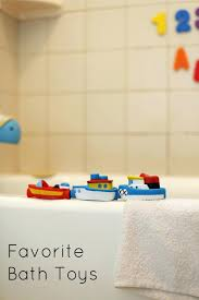 bathtub toys for toddlers favorite bath toys for toddlerake great gifts for birthdays and