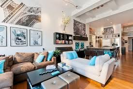 renovate your home wall decor with improve fresh new york city