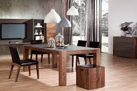 kinds of furniture styles. dining room amazing furniture names types of styles wooden table buffet kinds