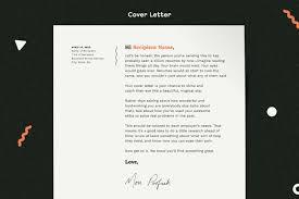 Modern Resume Pdf Resume Template Modern Resume Resume Pdf Cv Template