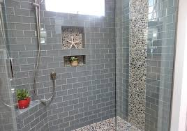 tiles home depot bathroom tile home depot bathroom floor tiles ideas glass shower towelsilver accent