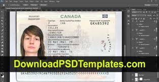 Download amp; - Psd Premium Files Free Templates Photoshop