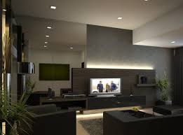 Gallery Of Modern Ideas For Living Room Charming With Additional Home  Design Styles Interior Ideas