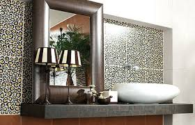 cheetah bathroom rugs bathroom decoration medium size cheetah print bathroom sets decor accessories leopard print bath