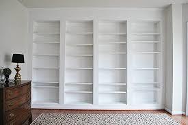 New-Ikea-Billy-Built-In-Shelves-Header