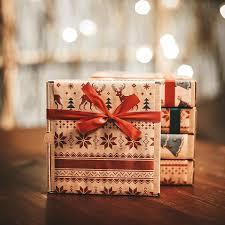 Купить <b>Чайный набор</b> «Классический» <b>новогодний</b> в интернет ...