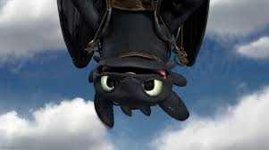 how to train your dragon 2 pictures wallpapers and desktop