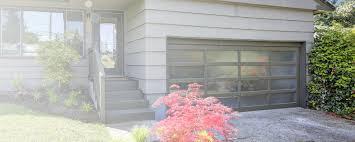 Garage Door garage door repair san marcos photographs : Garage Door Repair San Marcos, TX | Your Number One Choice!