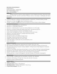 software testing sample resume testing resume sample mobile. test case  template