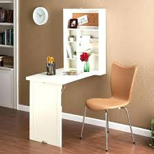 folding wall desk fold away desk wall mounted best fold down desk ideas on fold away folding wall desk folding wall desk ikea folding wall mounted