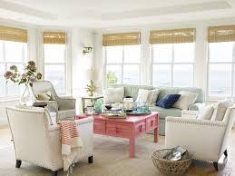 Small Picture Home Decor Theme Ideas Home and Interior