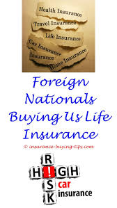 Quote Insurance Simple One Car Insurance Quote Buy Car Insurance Term Life Insurance And