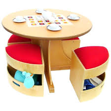 childs folding table and chairs tables and chairs kid folding kids table farmhouse chair set kids
