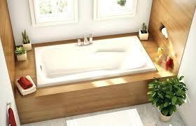 bathtub drain leaking bathtub drain leaking fix
