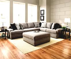 raymour and flanigan outlet clearance sectional sofas under furniturefy design of for lovely deep sofa jcp