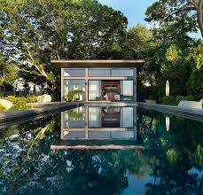 modern guest house. Modern Guest House S