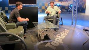 to fit an entire car in your living room a better way to show off your refined taste in automotive appointments is with an engine block coffee table