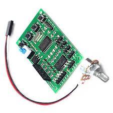 dc 5v 4 phase 5 wire stepper motor driver board remote control 2 phase 4 wire 4 phase 5 wire stepper motor driver control board programmab m7
