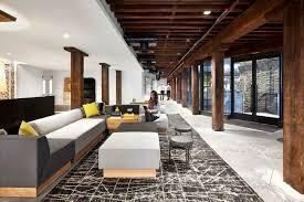 West Elm Headquarters - New York City - Office Snapshots