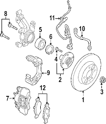 ford 3 8 engine parts diagram ford diy wiring diagrams description on jk 3 8 engine parts diagram ford engine parts diagram