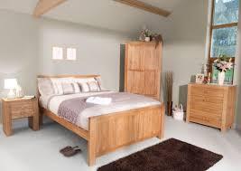 range bedroom furniture. oakdale solid oak furniture range bedroom collection land wwwoakfurnitureland