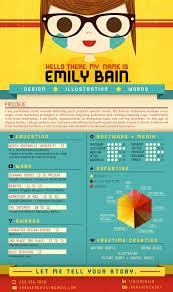Creative Resume Designs Outathyme Com