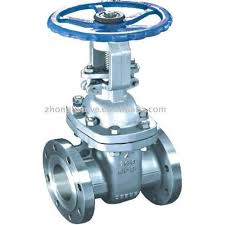 Gate Valve Weight Chart In Kg Latest Price List 2019 Dealer Stockists Catalouge Cast