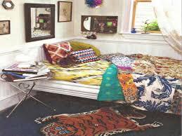 Boho Bedroom Decor Lovely 35 Charming Boho Chic Bedroom Decorating Ideas  Amazing Diy Interior Home Design