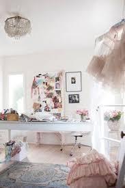 vintage shabby chic inspired office. Rachel Ashwell Interior Shabby Chic Ideas For Www.smartcreativestyle.com Vintage Inspired Office R