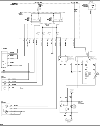 wiring diagram honda odyssey data wiring diagrams odyssey 1000 wiring diagram overhead door