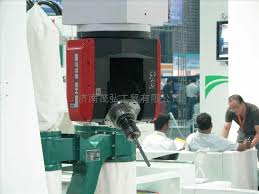 diy 5 axis cnc machine plans by 5 axis cnc router plans ftempo