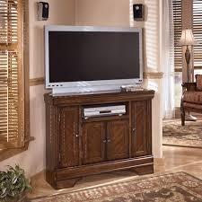 Ashley Furniture Corner Tv Stand