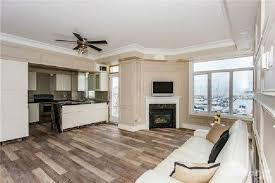 3 Bedroom Apartments For Rent With Utilities Included Design
