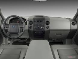 ford trucks f150 interior. exterior photos 2008 ford f150 interior trucks