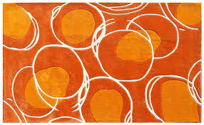 orange and white area rug outstanding remarkable orange area rug orange and white area rug rugs orange and white area rug