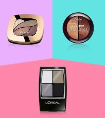 best loreal makeup kits our top 10