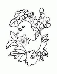 Pilgrim Girl Coloring Pages Printable With That You Can Print Plus